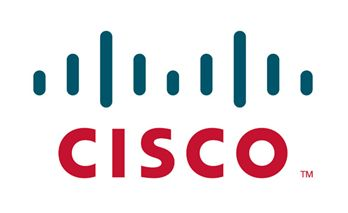 ../../_images/cisco.jpg